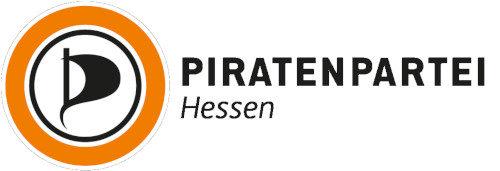 Piratenpartei Hessen